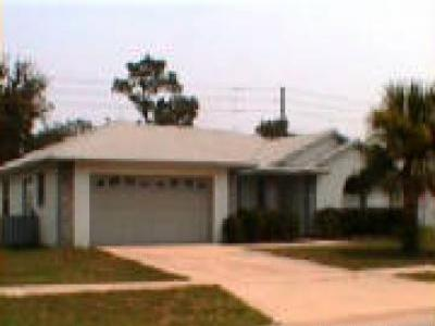 VacationsFRBO Kissimmee Vacation Rentals Property ID 23244 Indian Ridge - Florida Home Rental